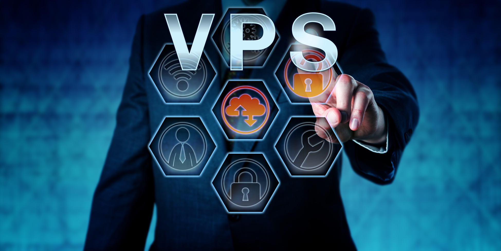 Cheap reliable forex vps hosting