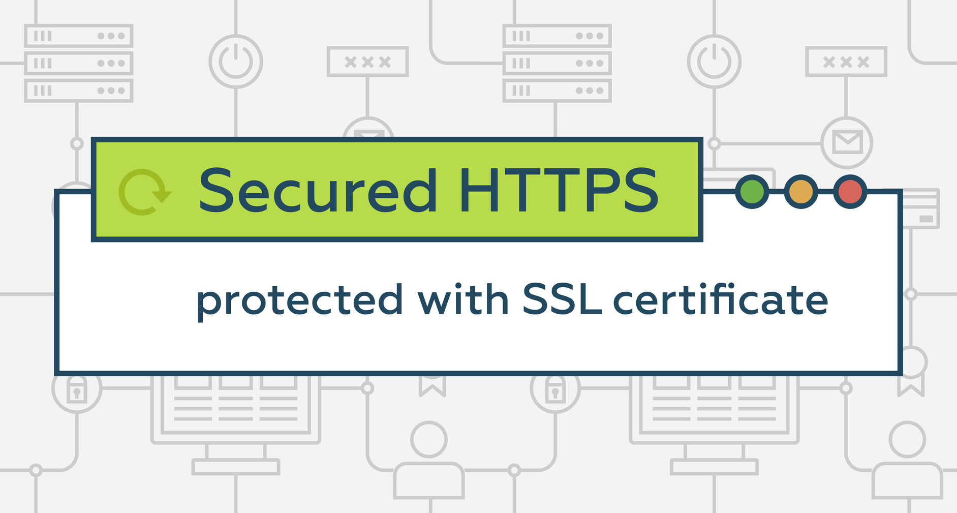 Https How Ssl Works And Why You Should Switch Over To Https